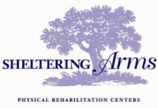 Sheltering Arms Logo
