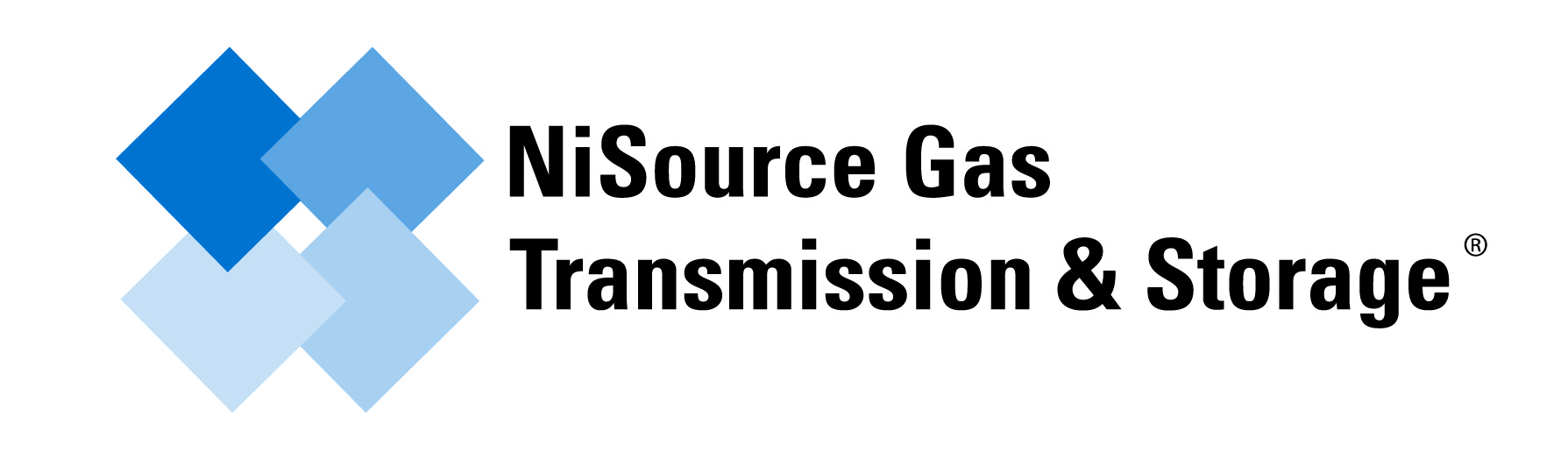 NiSource Gas Trans  Storage 2 color.jpg